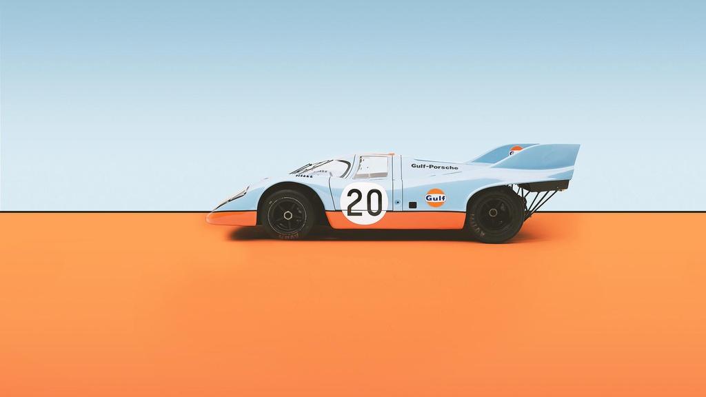 Nhung chiec Porsche 917 noi bat nhat lich su hinh anh 6 Porsche_917_in_Gulf_Oil_livery_3.jpg