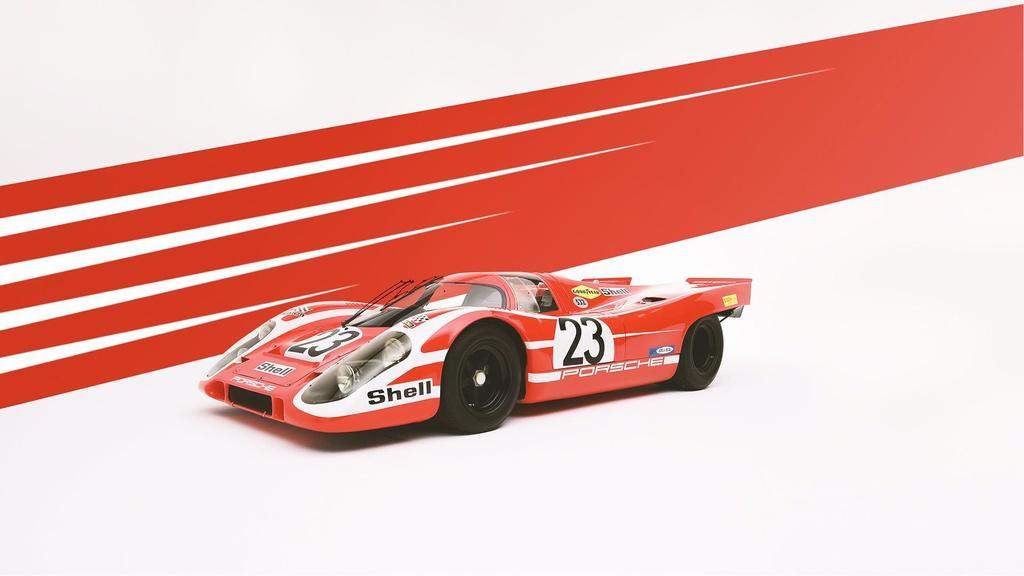 Nhung chiec Porsche 917 noi bat nhat lich su hinh anh 7 Porsche_917_in_Salzburg_Red_livery_1.jpg