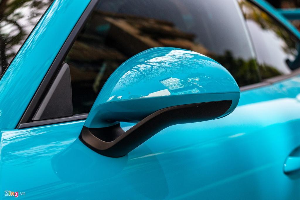 Porsche 911 GT3 RS mau doc gia 14 ty lan banh tai TP.HCM hinh anh 10 IMG_3888_zing.jpg