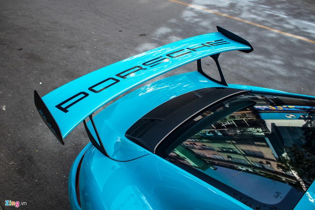 Porsche 911 GT3 RS mau doc gia 14 ty lan banh tai TP.HCM hinh anh 7 IMG_4969_zing.jpg