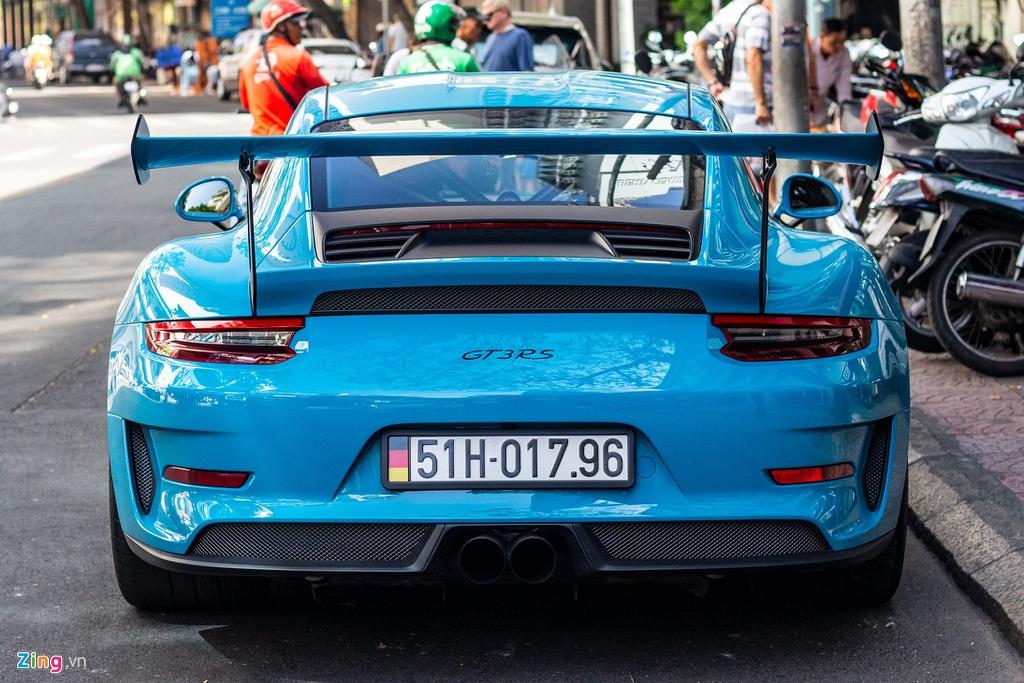 Porsche 911 GT3 RS mau doc gia 14 ty lan banh tai TP.HCM hinh anh 5 IMG_4976_zing.jpg