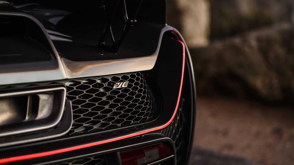 Sieu xe My sap xo do ky luc toc do cua Koenigsegg Regera hinh anh 10 czinger_21c_33_.jpg