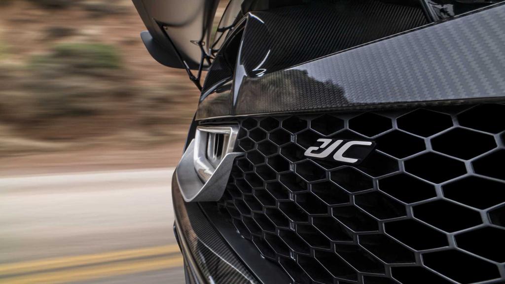 Sieu xe My sap xo do ky luc toc do cua Koenigsegg Regera hinh anh 7 czinger_21c_37_.jpg