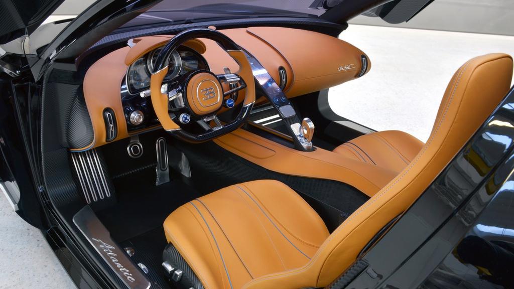 Nhung mau concept an tuong nhat cua Bugatti - khoi dau nhung sieu pham hinh anh 9 Bugatti_Atlantic_Concepts_09CarScoops.jpg
