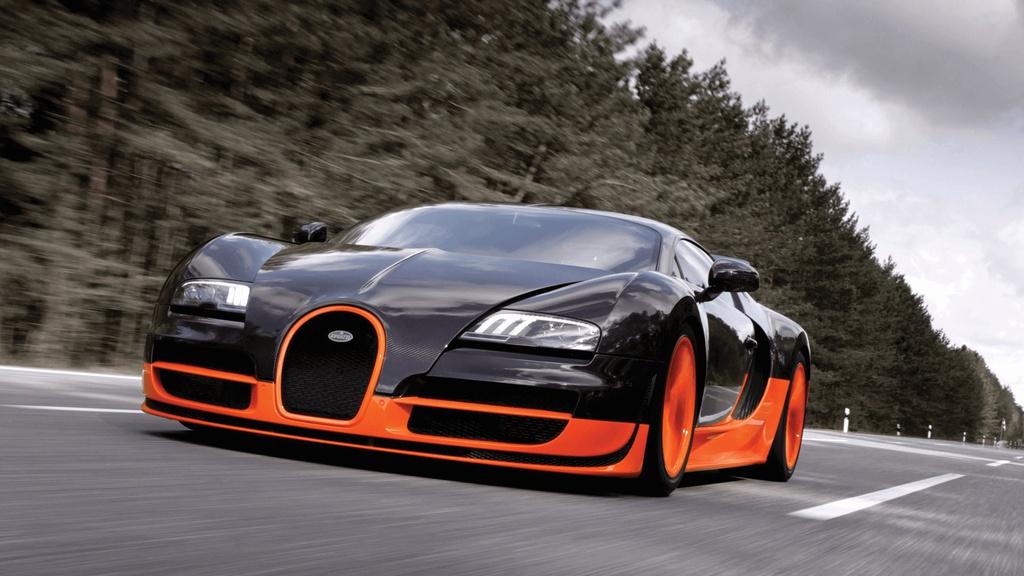 Nhung oto co dung tich lon nhat the gioi, Bugatti chi la hang thuong hinh anh 6 bugatti_2.jpg