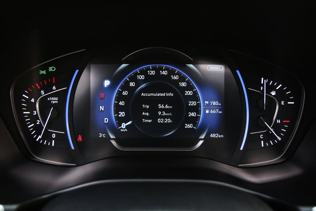Hyundai Santa Fe doi dau Kia Sorento 2021 hinh anh 14 Hyundai_Santa_Fe_2019_1600_60.jpg