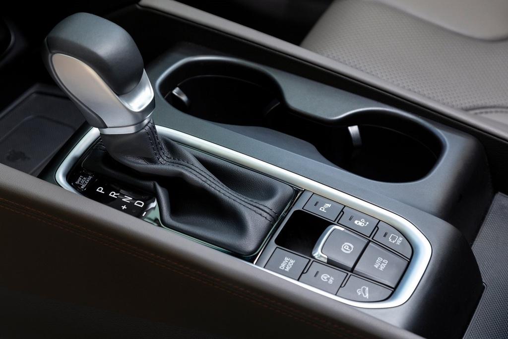 Hyundai Santa Fe doi dau Kia Sorento 2021 hinh anh 12 Hyundai_Santa_Fe_2019_1600_63.jpg