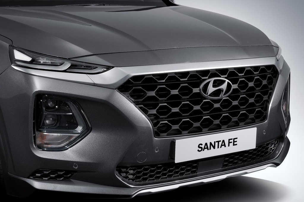 Hyundai Santa Fe doi dau Kia Sorento 2021 hinh anh 16 Hyundai_Santa_Fe_2019_1600_90.jpg