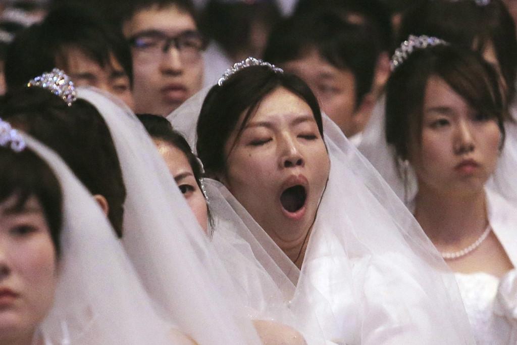 Gioi tre Nhat - Trung - Han: Khong yeu, khong cuoi, khong de con hinh anh 1