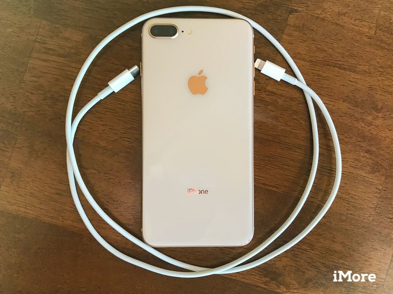 iphone 12 co sac khong anh 3