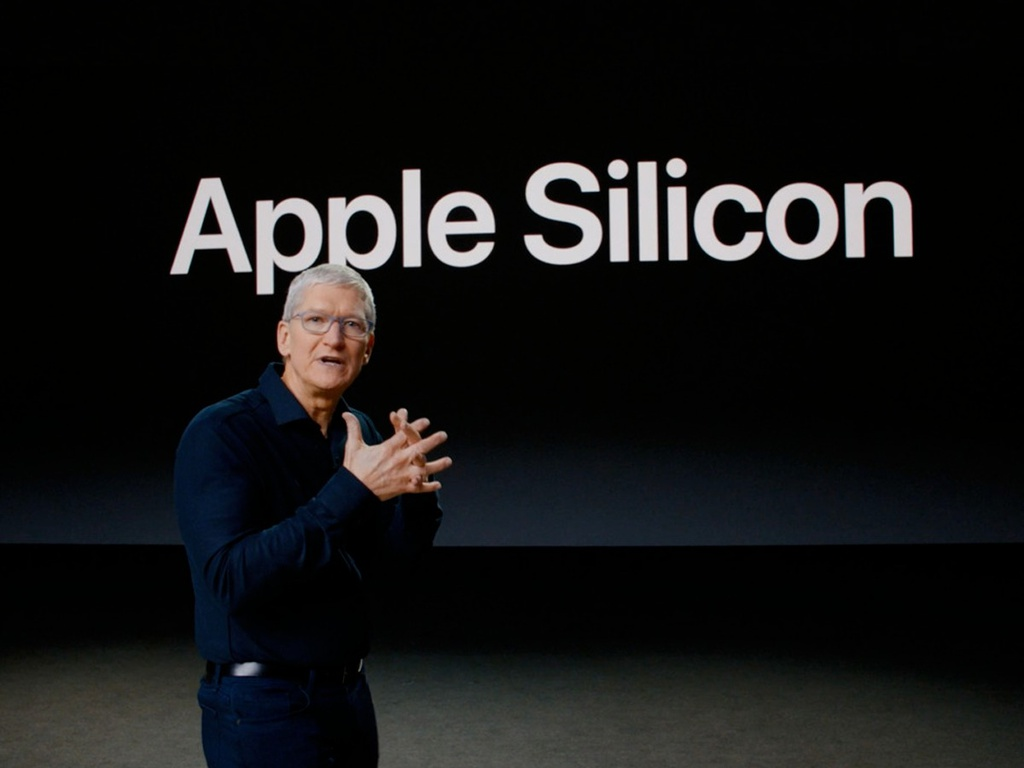 apple co mua lai arm anh 3