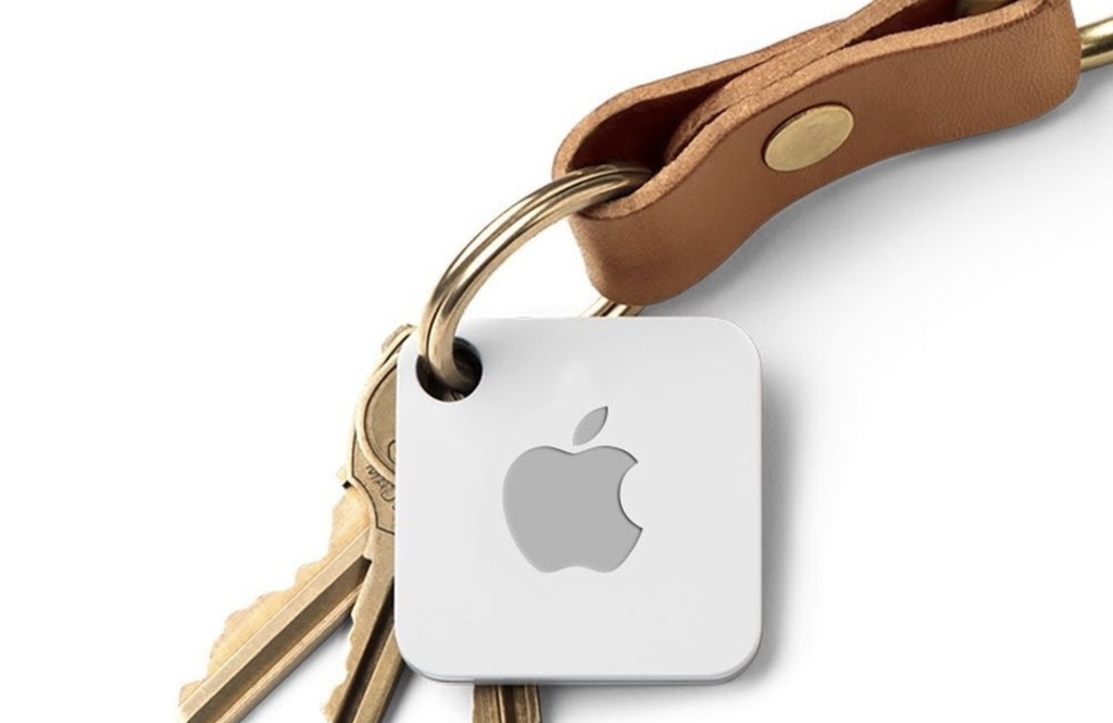 su kien apple one more thing anh 3
