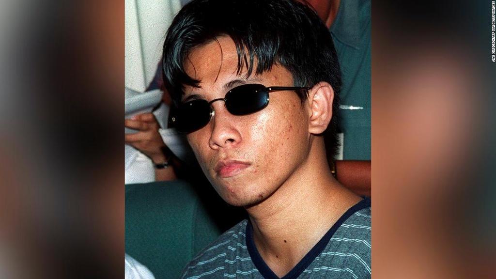 Hacker tung gay rung dong the gioi Internet nhung khong he bi di tu hinh anh 3 200427145844_onel_de_guzman_2000_super_169.jpg