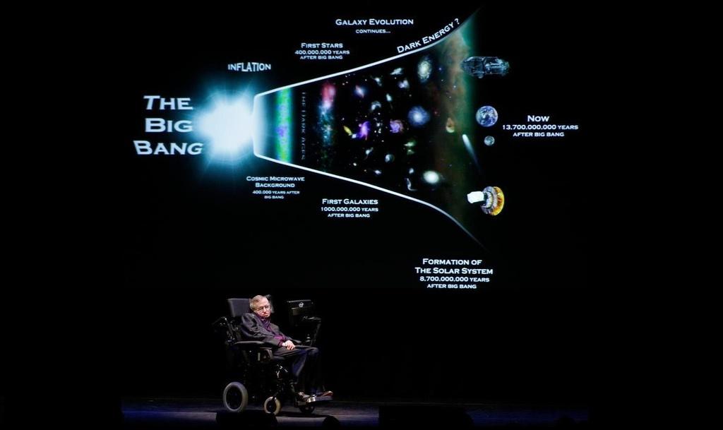 Steven Hawking da noi doi chung ta ve lo den anh 1