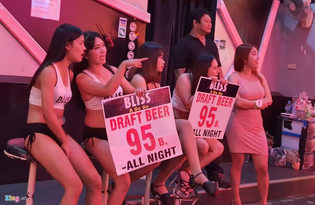 Tu diem an choi bac nhat Pattaya luc 0h hinh anh 8 sexshow_zing_16_.jpg
