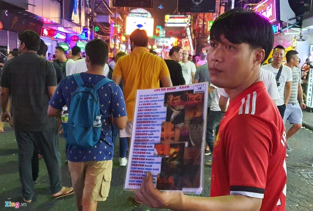 Tu diem an choi bac nhat Pattaya luc 0h hinh anh 4 sexshow_zing_5_.jpg