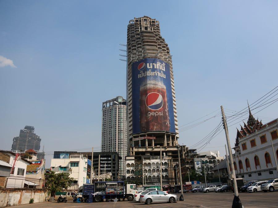 Bi an thap ma 49 tang bi bo hoang o Bangkok hinh anh 6