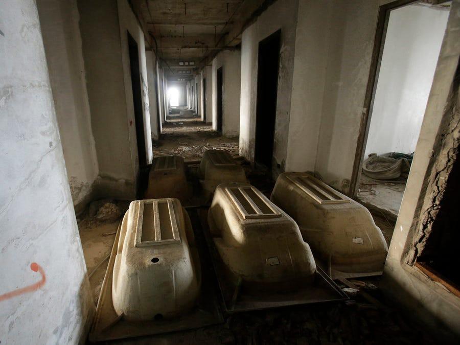 Bi an thap ma 49 tang bi bo hoang o Bangkok hinh anh 11