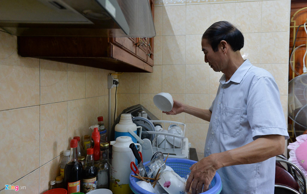 Join the family in Hoa Binh, Cao Bang, Cao Bang