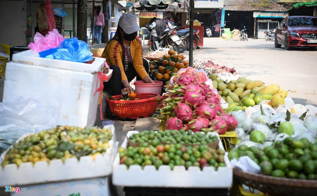 Cho Tan Thanh nhung ngay dich Covid-19 hinh anh 8 8_cua_khau_Tan_Thanh_zing27.jpg