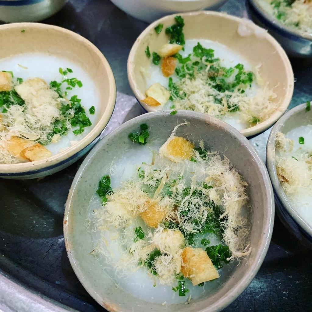 Mat ca ngu dai duong va loat mon ngon khong nen bo qua tai Phu Yen hinh anh 4 vietnamese.foody.jpg