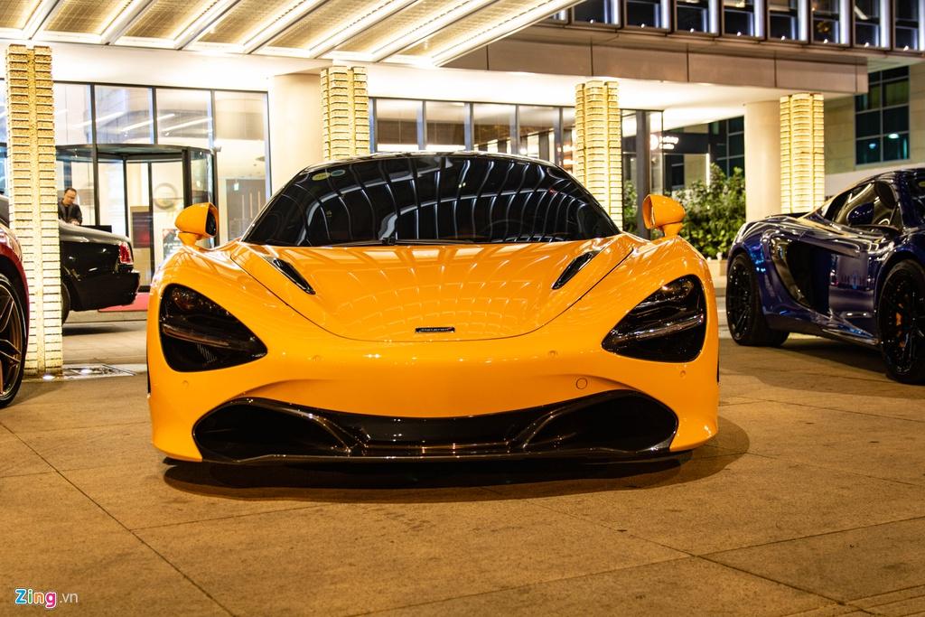 Sieu xe McLaren 720S cua Cuong Do la sau khi nang cap hinh anh 1 McLaren720SCuong_zing_(11).jpg