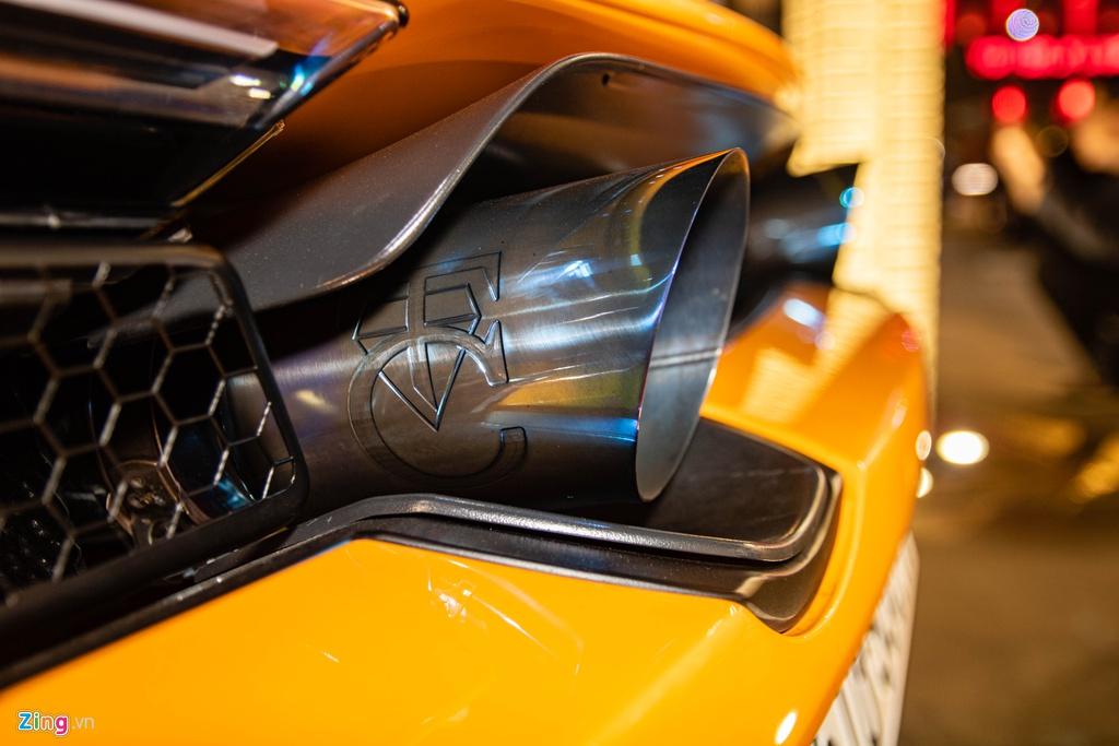 Sieu xe McLaren 720S cua Cuong Do la sau khi nang cap hinh anh 6 McLaren720SCuong_zing_(13).jpg