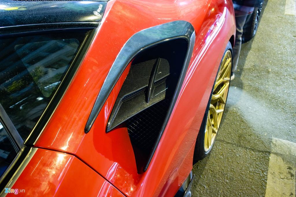 Ferrari 488 GTB lot xac voi goi do kep tai TP.HCM hinh anh 6 Ferrari488Novitec_zing_(12).jpg