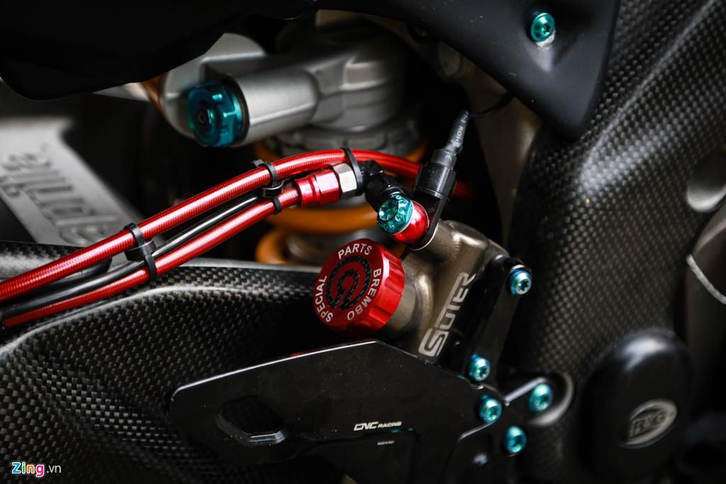 Aprilia RSV4 do theo phong cach MotoGP ton 400 trieu hinh anh 12 RSV4_GP_zing_(8).jpg