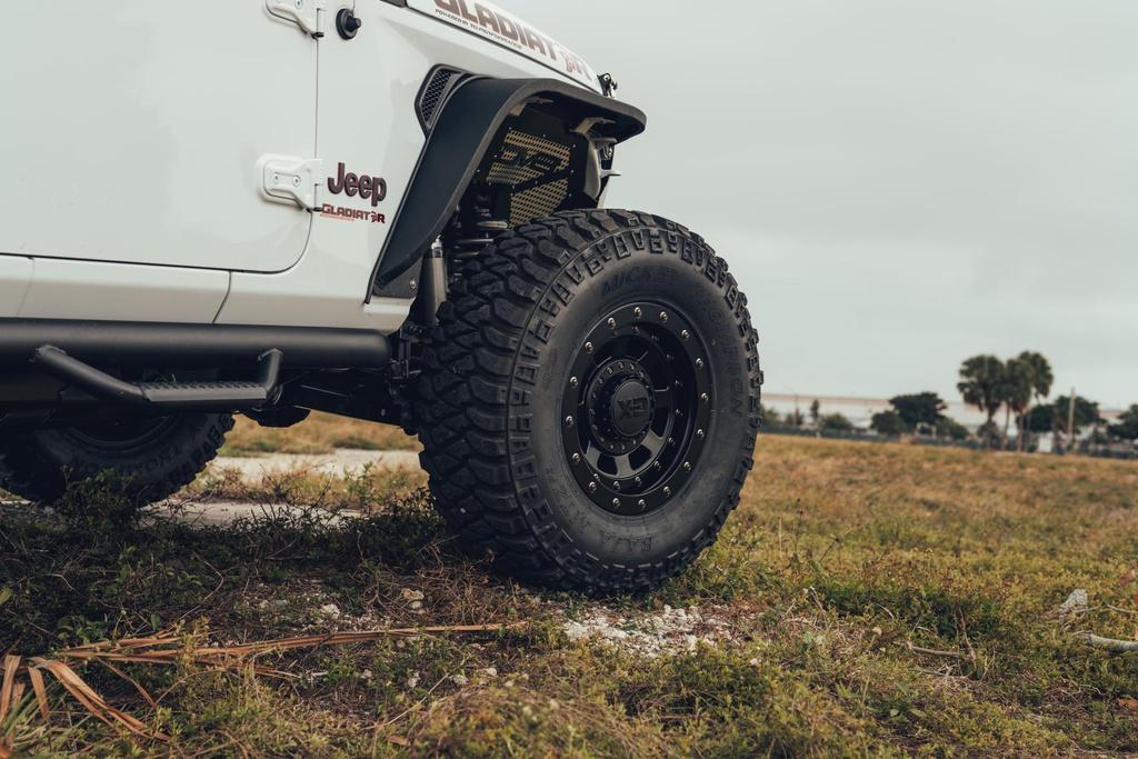 Ban tai do Jeep Gladiator Hellcat manh hon 700 ma luc hinh anh 7 2020_Jeep_Gladiator_Hellcat_built_by_TR3_Performance_31.jpg