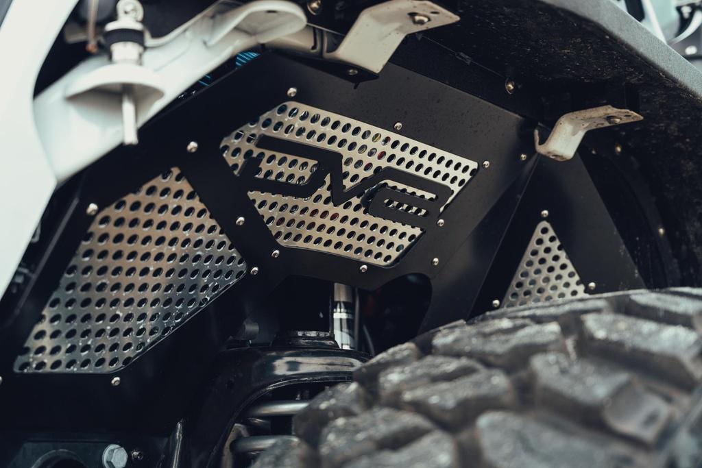 Ban tai do Jeep Gladiator Hellcat manh hon 700 ma luc hinh anh 4 2020_Jeep_Gladiator_Hellcat_built_by_TR3_Performance_45.jpg