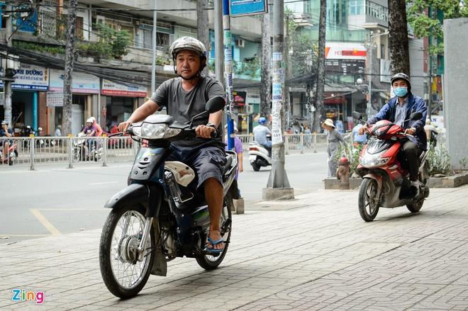 Cuoc song hien tai cua 2 sao nhi 'Dat phuong Nam' hinh anh 8 NGUYEN_BA_NGOC_ZING0260.jpg