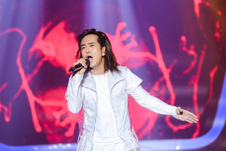 Cuoc song hien tai cua 2 sao nhi 'Dat phuong Nam' hinh anh 3 minh_thuan_sot_5_.jpg