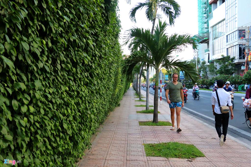 10 nam chua di doi duoc resort Ana Mandara chan bien Nha Trang hinh anh 12