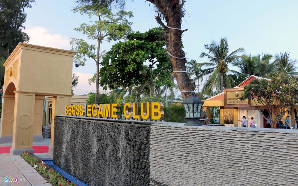 10 nam chua di doi duoc resort Ana Mandara chan bien Nha Trang hinh anh 14