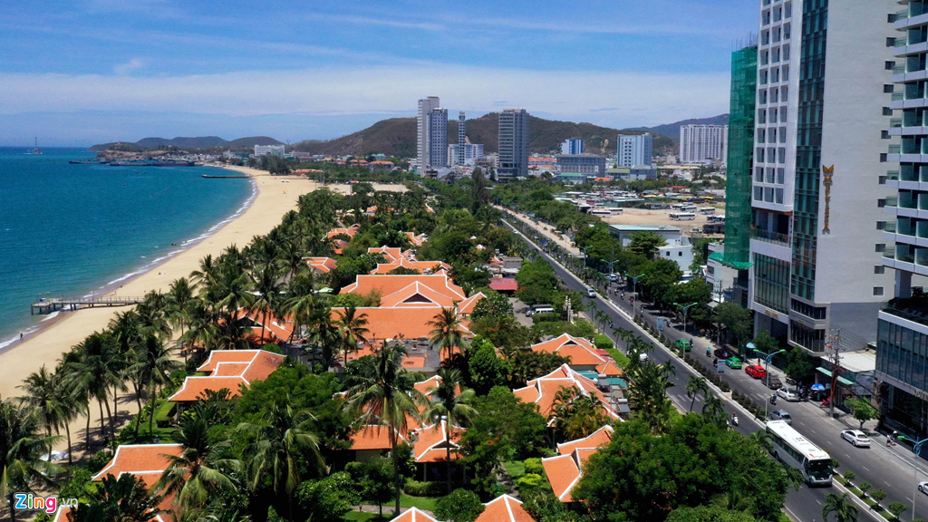10 nam chua di doi duoc resort Ana Mandara chan bien Nha Trang hinh anh 3