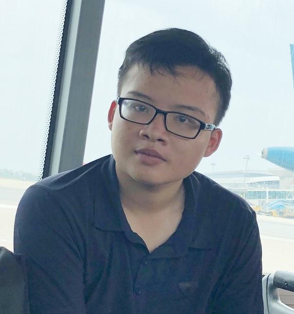 Chang trai Ha Tinh duoc 15 DH My cap hoc bong, noi cao nhat gan 5 ty hinh anh 2 108d6122829t68280l0.jpg