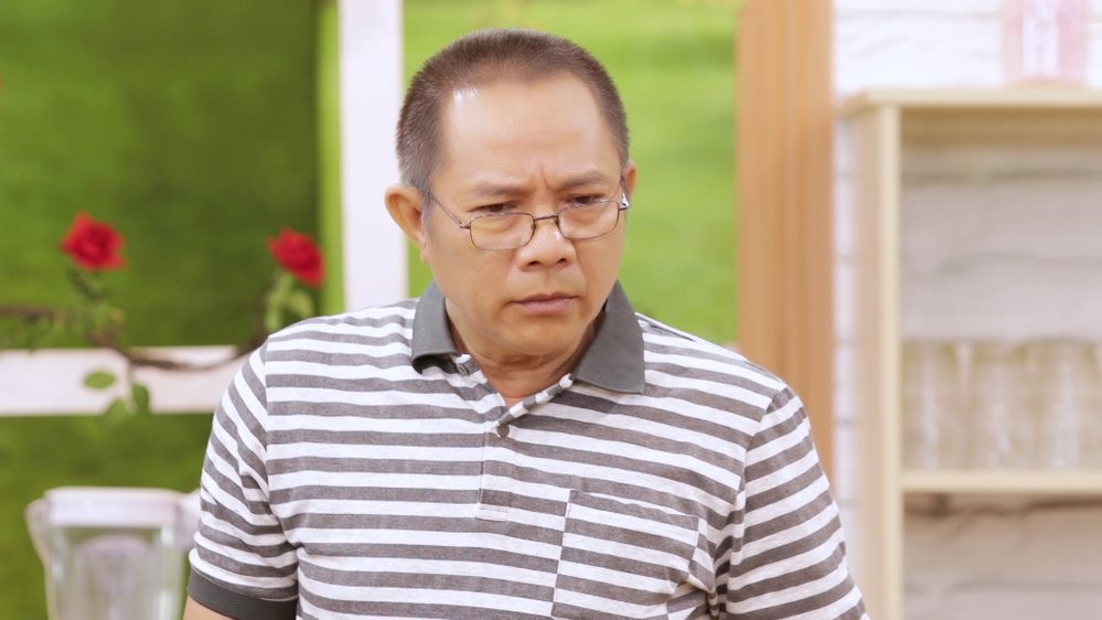 Nghe si noi ve vu Dam Vinh Hung: 'Khong the thich danh nguoi la danh' hinh anh 3