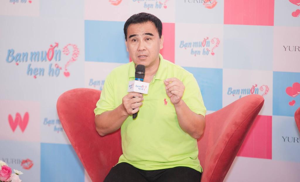 Quyen Linh: 'Toi uong rat nhieu thuoc moi ngay, suc khoe chi con 40%' hinh anh 3