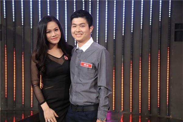 Chong Nhat Kim Anh: 'Ket hon 3 nam co ay chi o nha 4 thang' hinh anh 2