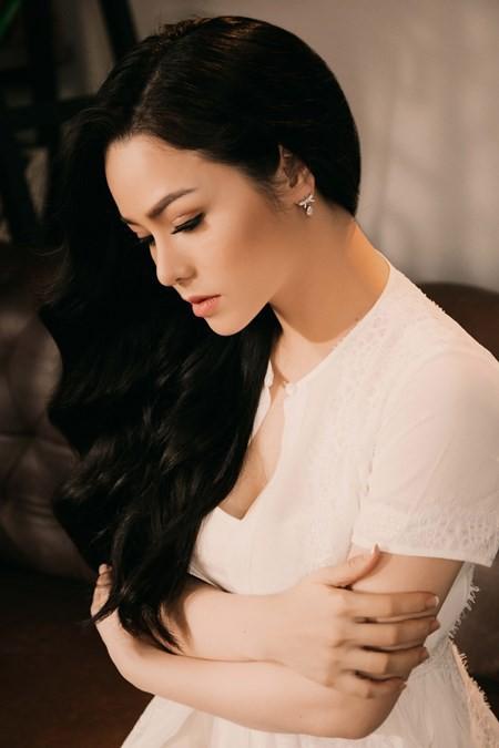 Chong Nhat Kim Anh: 'Ket hon 3 nam co ay chi o nha 4 thang' hinh anh 3