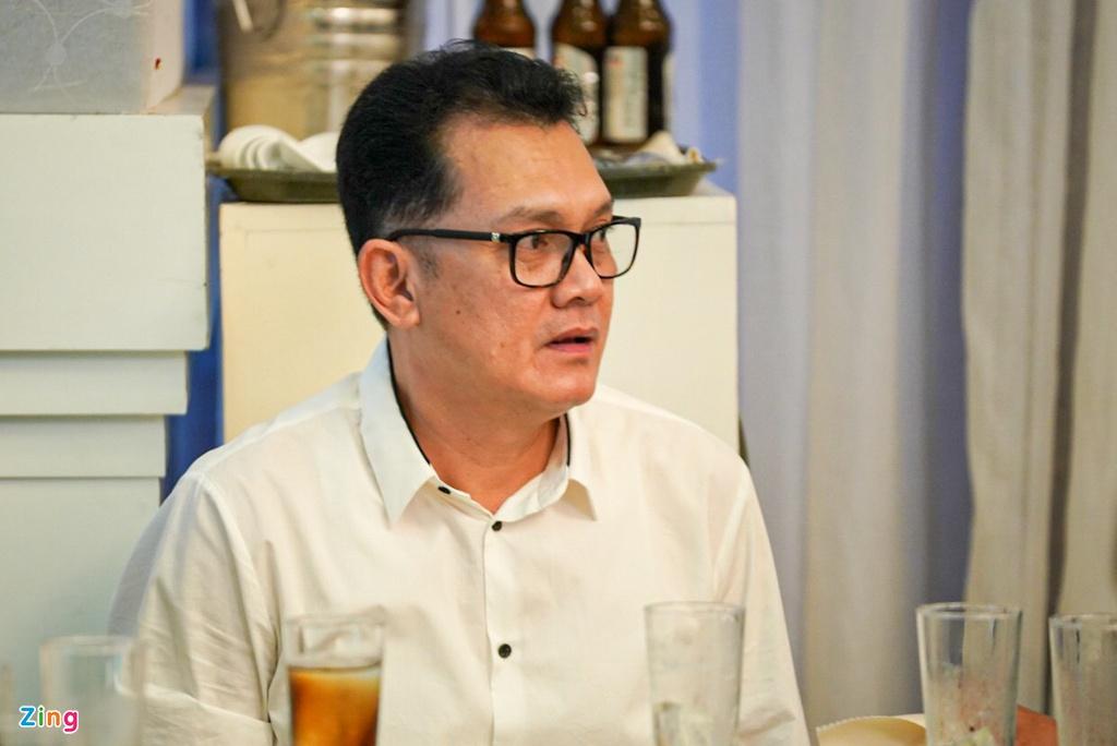 Thao Trang cuoi ban trai kem anh 6