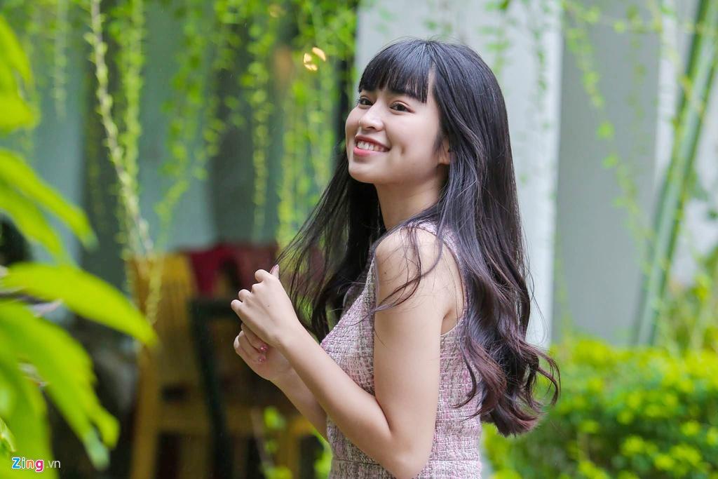 Nhan sac doi thuong cua hai hot girl phim 'Mat biec' hinh anh 1 mat_biec_zing10.jpg