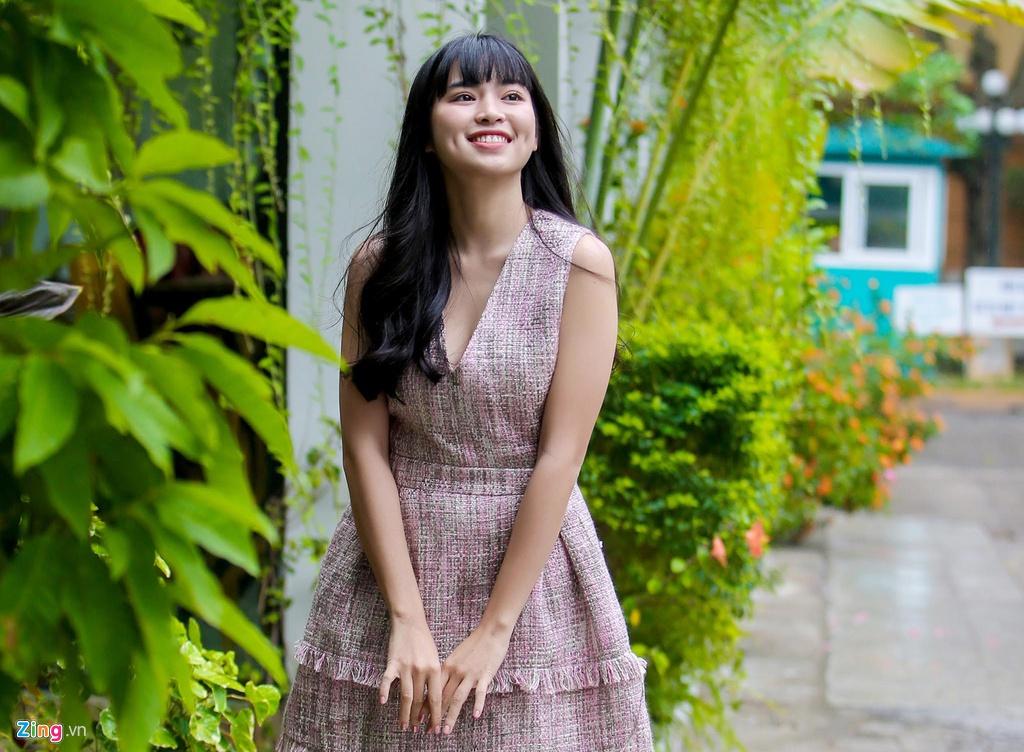 Nhan sac doi thuong cua hai hot girl phim 'Mat biec' hinh anh 2 mat_biec_zing11.jpg