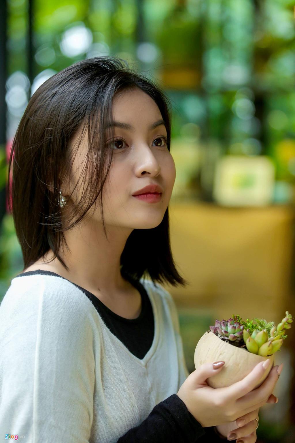 Nhan sac doi thuong cua hai hot girl phim 'Mat biec' hinh anh 6 mat_biec_zing15.jpg
