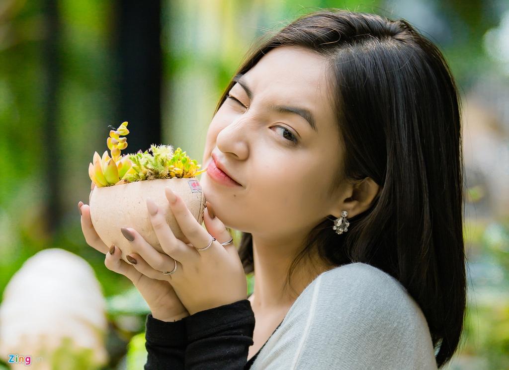 Nhan sac doi thuong cua hai hot girl phim 'Mat biec' hinh anh 10 mat_biec_zing19.jpg