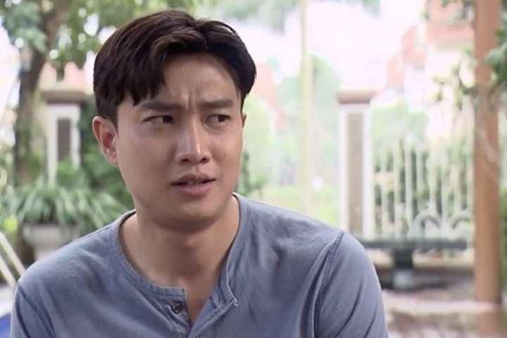 Xuan Nghi bo show Tet, Diem My mat ngu khi ra Ha Noi dong phim hinh anh 3 quoc_truong.jpg