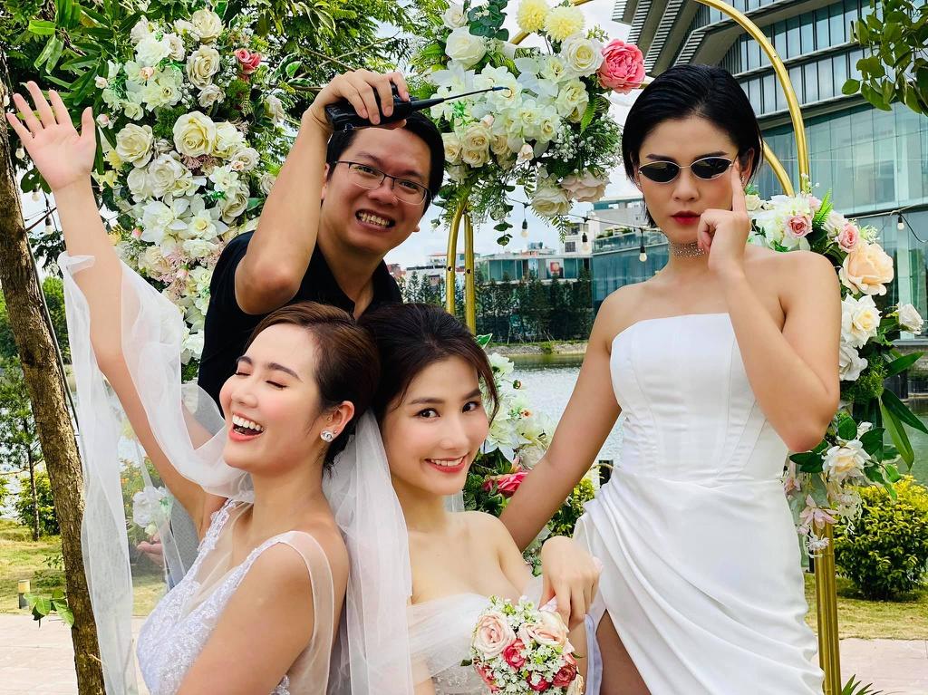 Diem My Nhan Phuc Vinh Tinh yeu va tham vong anh 1