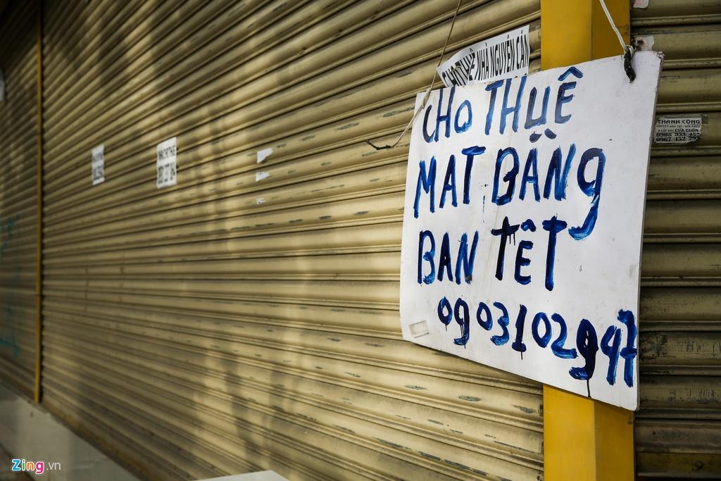 Chuoi cua hang Vien Thong A dong cua dong loat hinh anh 2 VienthongA_zing_1.jpg