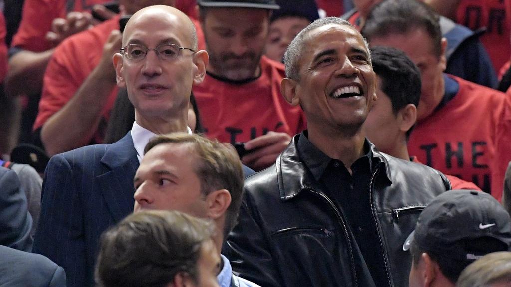 Ong Obama va vo voi cuoc song thu vi hau Nha Trang hinh anh 4 04_USA_Today.jpg
